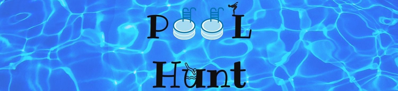 Pool Hunt